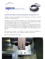Apco-AM