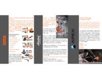 Apex-IND