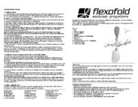 Flexofold 2B AKS-bm