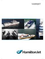 Hamilton 2016 web