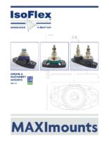 Isoflex 1-AM