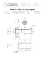 Maalskjema_propell-bm