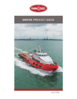 Marine_Product_Guide_2016