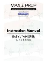 Max-Prop Easy Whisper-bm