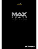Max-power-AM