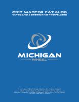 Michigan UB 2017