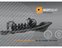 Scotseat-AM