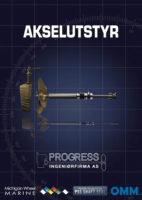 Akselutstyr-AM