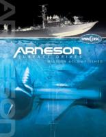 Arneson_Military