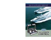 EC300A_Brochure