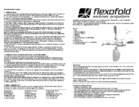 Flexofold 2B SD-bm