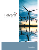 Halyard 2015 web