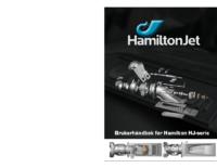 Hamilton 2014 HJ-serie forenklet norsk utgave-bm