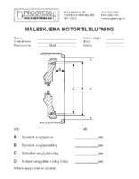 Maalskjema_motortilslutning-bm