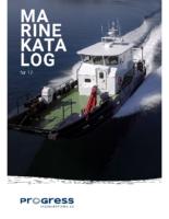 Marine Katalog 17